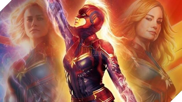 Chủng tộc Kree là gì? - Bí mật đằng sau sức mạnh vô biên của siêu anh hùng mạnh nhất Marvel 6