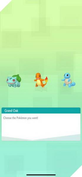 Hướng dẫn cách nhận Pokemon miễn phí và theo sự kiện từ Pokemon Home 6