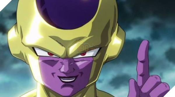 Dragon Ball Z: Kakarot và những nhân vật nên được điều khiển trong DLC 5