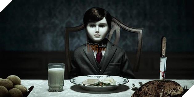 Review The Boy II: Bình cũ rượu mới, liệu có đáng xem? 5