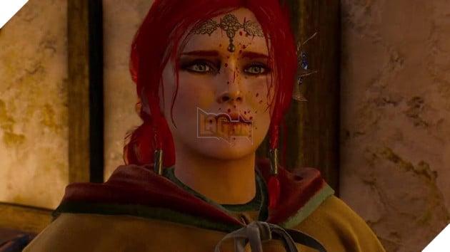 The Witcher 3: Những nhiệm vụ khiến người chơi đau đầu nhất khi đưa ra lựa chọn 3