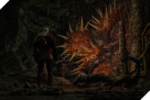 The Witcher 3: Những nhiệm vụ khiến người chơi đau đầu nhất khi đưa ra lựa chọn 9