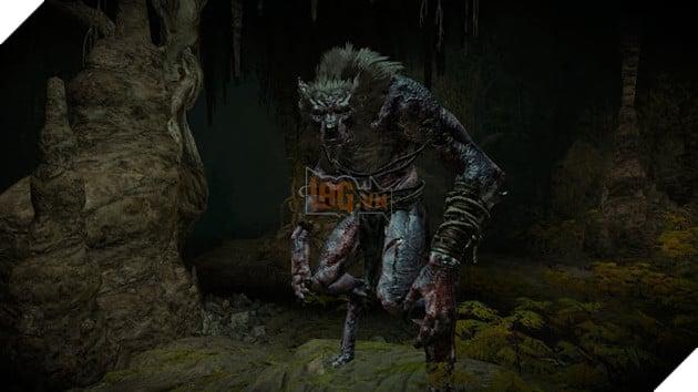 The Witcher 3: Những nhiệm vụ khiến người chơi đau đầu nhất khi đưa ra lựa chọn 11