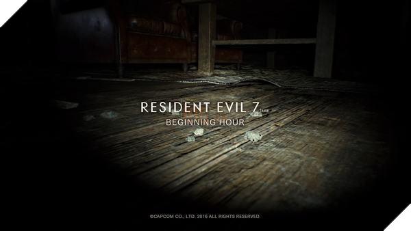 Có gì để mong chờ trong bản chơi thử của Resident Evil 3 Remake? 2