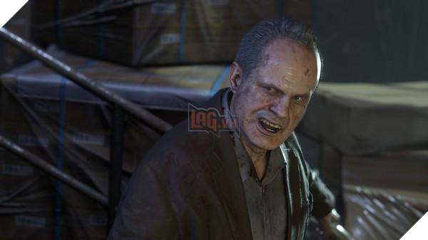 Có gì để mong chờ trong bản chơi thử của Resident Evil 3 Remake? 3
