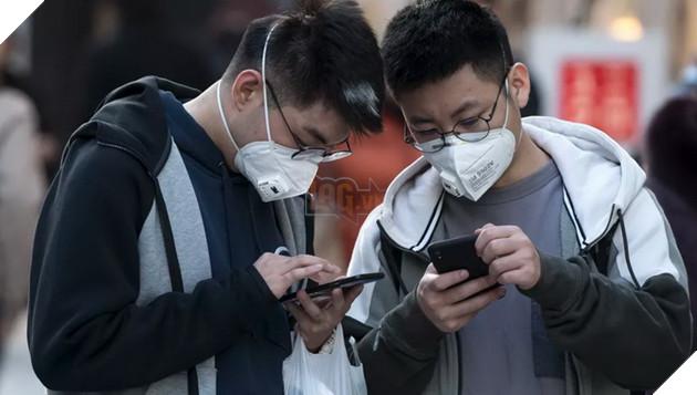 Giữa tâm dịch Corona, Trung Quốc quyết định gỡ bỏ tựa game Plague Inc khỏi App Store cả nước 3