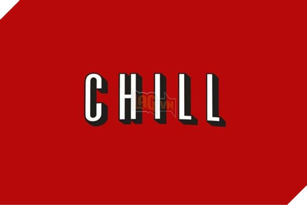 Ý nghĩa thật sự đằng sau cụm từ Netflix and Chill 3