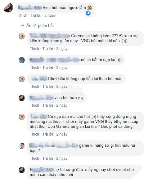 LMHT: Tốc Chiến còn chưa ra mắt, game thủ Việt đã tranh cãi nảy lửa: Game về tay VNG liệu có bị hút máu không? - Ảnh 2.