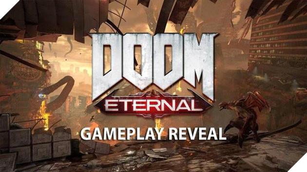 Doom Eternal giúp bạn làm điều không tưởng: Chơi game với 1000 fps - Ảnh 2.