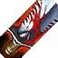 bloodthirster item icon