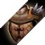 bramble-vest item icon
