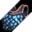 chain-vest item icon