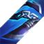 giant-slayer item icon