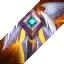 guardian-angel item icon
