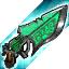 hextech-gunblade item icon