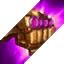 jeweled-gauntlet item icon