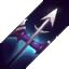 last-whisper item icon