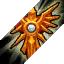 locket-of-the-iron-solari item icon