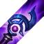 ludens-echo item icon