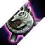 needlessly-large-rod item icon