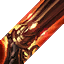 rapid-firecannon item icon