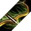recurve-bow item icon