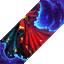shroud-of-stillness item icon