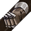 sparring-gloves item icon