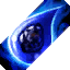 tear-of-the-goddess item icon