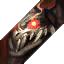 titans-resolve item icon