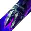trap-claw item icon