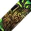 warmogs-armor item icon