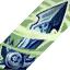 zephyr item icon