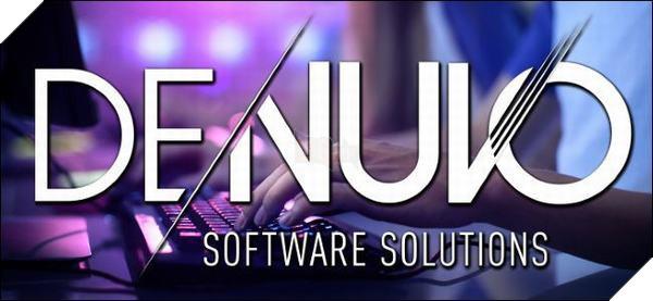 Death Stranding quyết tâm dùng Denuvo trên PC, ngăn chặn crack bằng mọi giá 2