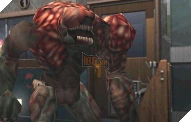 Resident Evil 3: Danh sách kẻ thù được xác nhận góp mặt trong bản làm lại 6