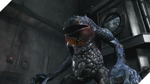 Resident Evil 3: Danh sách kẻ thù được xác nhận góp mặt trong bản làm lại 8