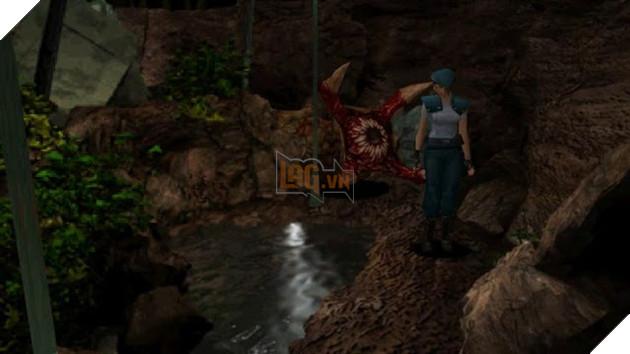 Resident Evil 3: Danh sách kẻ thù được xác nhận góp mặt trong bản làm lại 9