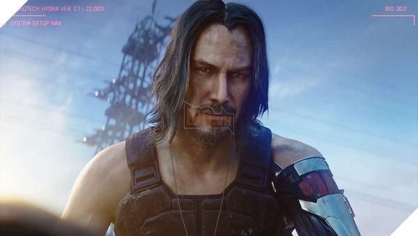 Sau Cyberpunk 2077, CD Projekt Red nhắm đến tựa game Witcher tiếp theo 2