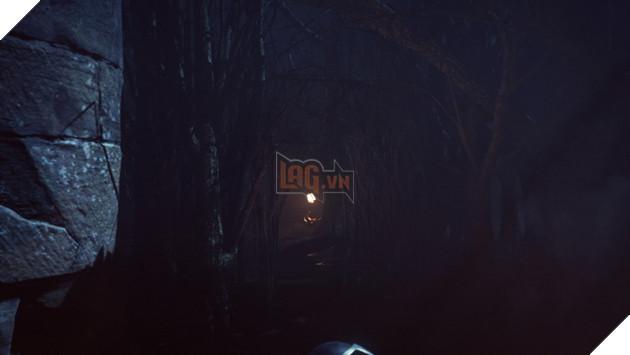 LMHT tung trailer rùng rợn giới thiệu Fiddlestick mới, chuẩn bị ra mắt ngay trong 10.6 5