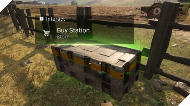 Call of Duty Warzone: Bỏ túi những cách kiếm tiền - cash để hồi sinh đồng đội 4