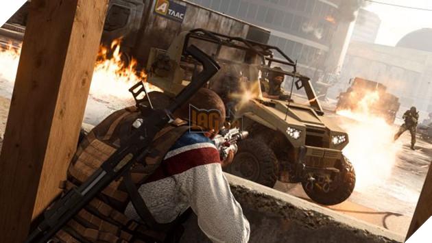 Call of Duty Warzone: Bỏ túi những cách kiếm tiền - cash để hồi sinh đồng đội