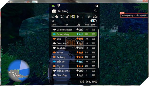 Tựa game nuôi vợ ảo đang hot trên Steam đã có phiên bản Việt Ngữ - Ảnh 4.