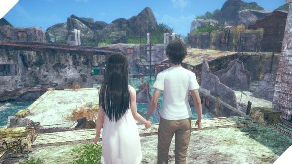 Tựa game nuôi vợ ảo đang hot trên Steam đã có phiên bản Việt Ngữ - Ảnh 5.
