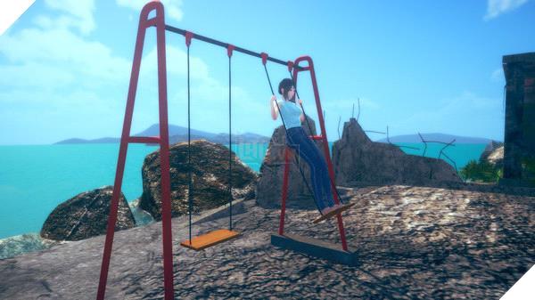 Tựa game nuôi vợ ảo đang hot trên Steam đã có phiên bản Việt Ngữ - Ảnh 6.