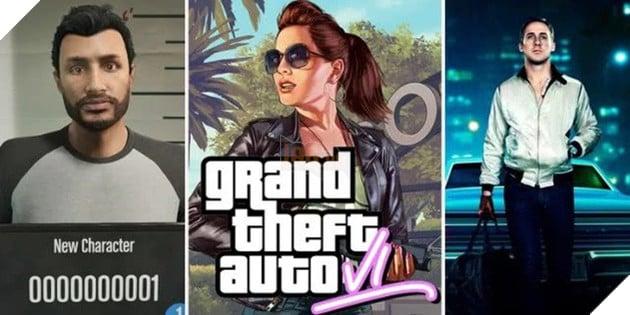 """Lộ nội dung bị nghi là cốt truyện của GTA 6, đem lại cho người chơi bất ngờ """"siêu to khổng lồ"""" - Ảnh 3."""