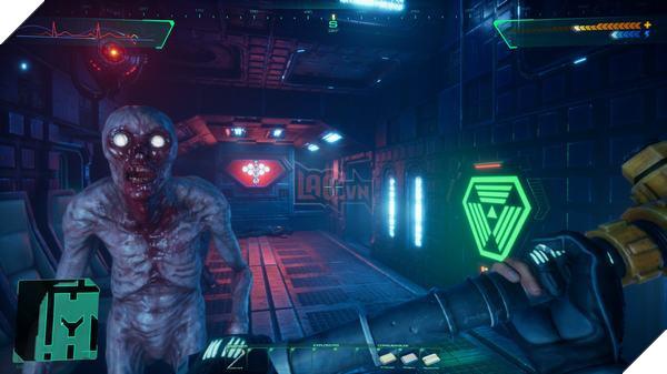 Steam Game Festival chính thức trở lại, được chơi thử đến 40 tựa game 3