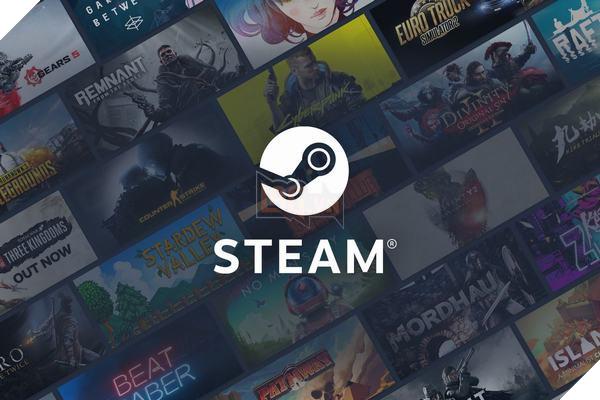 Steam Game Festival chính thức trở lại, được chơi thử đến 40 tựa game 2