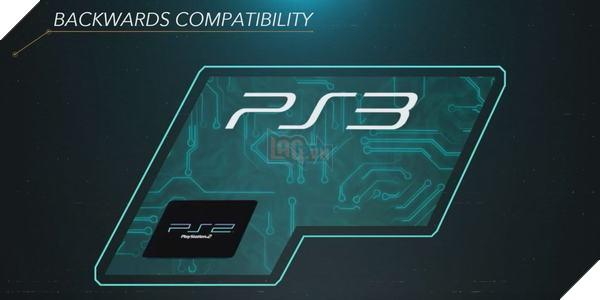 Gần như mọi tựa game hàng đầu của PS4 sẽ góp mặt trên PS5 2