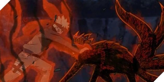 Naruto: Tổng hợp những tập ngoại truyện đáng xem nhất mà các fan cứng nhất định phải biết Phần 1  4