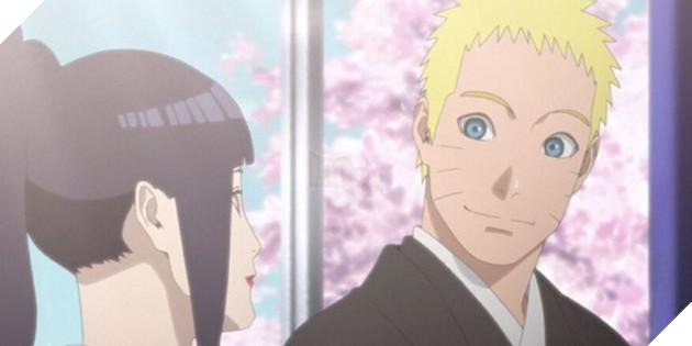 Naruto: Tổng hợp những tập ngoại truyện đáng xem nhất mà các fan cứng nhất định phải biết Phần 1  5